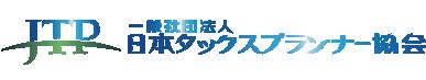 7941_150625jtpロコ細長-side01